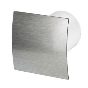 Réfrigérateurs, Congélateurs Able Hygena Réfrigérateur Frigo Paire De Charnières De Porte Bn Autres