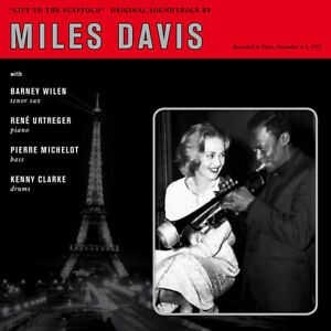 MILES-DAVIS-FILM-SOUNDTRACK-LIFT-TO-THE-SCAFFOLD-ELEVATOR-TO-THE-GALLOWS-LP