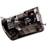 Sears Craftsman 139.53939d Receiver Logic Control Circuit Board Garage Opener