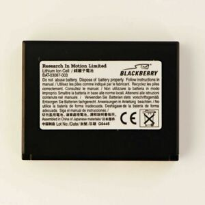 Replacement-Battery-for-BlackBerry-6750-7210-7230-7250-7270-7280-7290