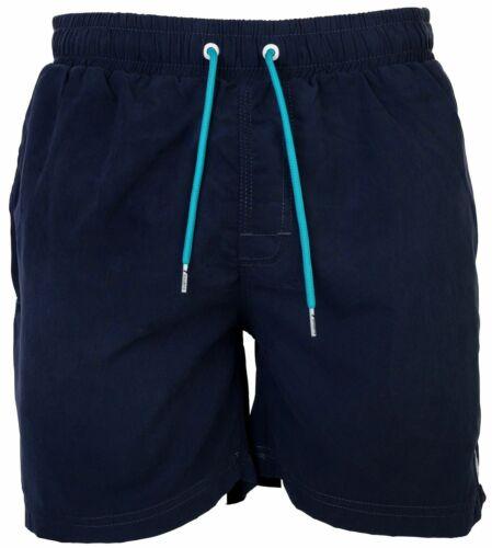 Happy Pantaloncini Uomo Pantaloncini Da Bagno Spiaggia Pantaloncini Shorts Pantaloni balneazione marine UNI S-XXL