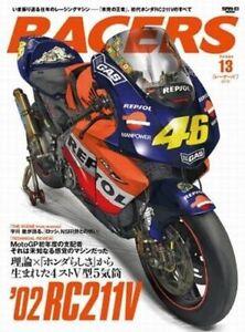 Valentino Rossi Book