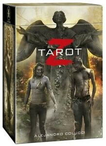 TAROT-Z-deck-by-Alejandro-Colucci