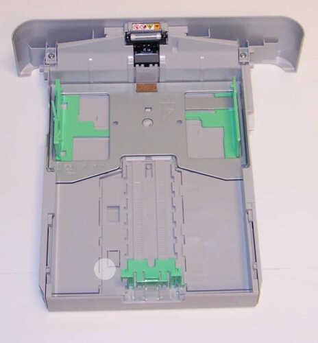 Brother Paper Cassette MFC-7360N MFC7360N MFC7860DW MFC-7360N MFC-7860DW