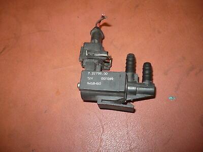 XC90 S90 960 Pierburg Ladedruck Regelventil Für Volvo S40 S80 V70