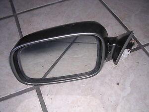 95 96 97 lexus ls400 mirror oem left | ebay
