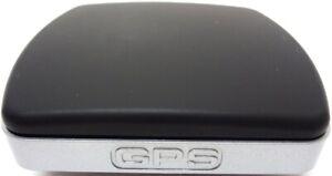 BLAUPUNKT GPS Antenne für AUDI A8 4D0919889 Ersatzteil 8618000039 Sparepart