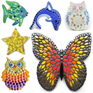 Kits-de-mosaico-para-artes-y-oficios-un-monton-de-disenos-para-elegir