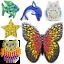 Kits-de-mosaico-para-artes-y-oficios-un-monton-de-disenos-para-elegir miniatura 1