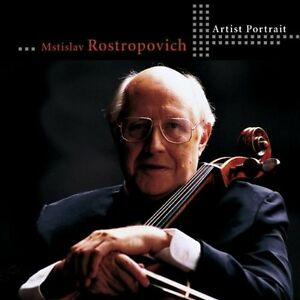 Mstislav-Rostropovich-Artist-Portrait-Mstislav-Rostropovich-CD