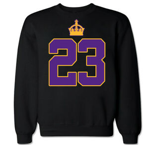 4ffcdd9efba2 23 KING LAKERS LEBRON JAMES BASKETBALL HIP HOP RAP KOBE LOS ANGELES ...