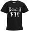 FORTNITE-T-Shirt-Hoodie-Kids-Kinder-Herren-Royale-Battle-Playstation-XBOX-PS4-M1
