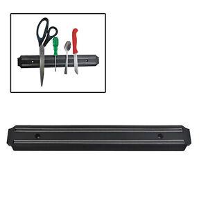 Werkzeughalter-Magnetleiste-32-5cm-Magnet-Werkzeugleiste-Werkzeug-Halterung