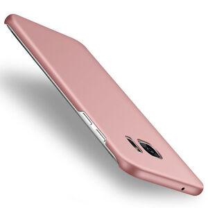 Luxury-Ultra-Thin-Matte-Hard-Case-Cover-For-Samsung-Galaxy-S9-Plus-J5-J7-S7-Edge