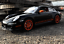 Welly-1-24-Porsche-911-GT3-RS-997-Black-Diecast-Model-Sports-Racing-Car-Boxed thumbnail 2