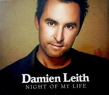 Damien Leith - Night Of My Life (CD 2006) Come To Me