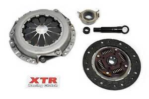 XTR-RACING-CLUTCH-KIT-for-00-05-TOYOTA-ECHO-06-12-YARIS-04-06-SCION-xA-xB-1-5L