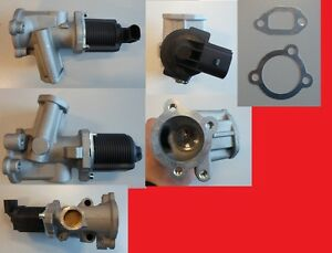 Lichtmaschine Generator NEU Opel Agila Combo Astra H Corsa C 1,3 CDTi DIESEL