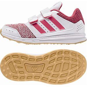 Adidas Schuhe Größe 24 Klettverschluss in Nordrhein