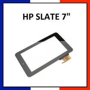 VITRE-TACTILE-HP-SLATE-7-FPC-TP20843A-V3-NOIR