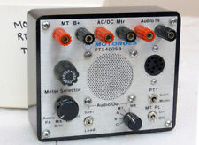 Motorola Rtx 4005b Test Set