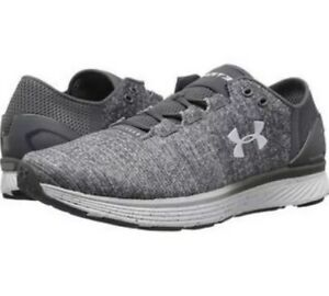 Under Armour Mens Charged Bandit 3 Running Shoe Under Armour Shoes