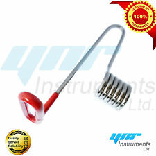 EQUINE MOUTH GAG SCHOUPE HORSE VETERINARY TOOL INSTRUMENTS -YNR