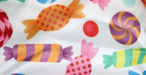 Lollies Modern Reusable Washable Baby Cloth Nappy Cloth Diapers  /& Insert