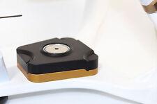 10mm aumento rif. per splitex ARTEX CARBON Artikulator