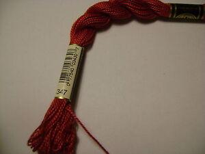 DMC-coton-perle-N-5-pour-la-grosseur-et-N-347-pour-la-couleur-long-25-metres