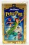 thumbnail 23 - Walt Disney VHS Tapes & Other Animation Classics Movies Collection ~ You Pick