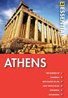 Athens by Mike Gerrard (Paperback, 2009)