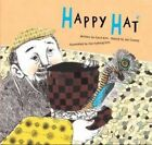 Happy Hat: Positive Thinking by Joy Cowley, Cecil Kim, Greg Taylor, Jungah Lee (Paperback, 2014)