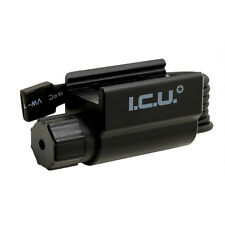 Integrated Camcorder Unit - Action Cam - Guncam für Airsoft + Paintball