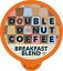 80-ct-Double-Donut-Coffee-K-Cups-for-Keurig-25-Cents-A-Cup-Choose-Your-Flavor thumbnail 7