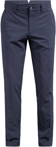 J. Lindeberg Ellott Tight Micro Stretch Pant, Navy