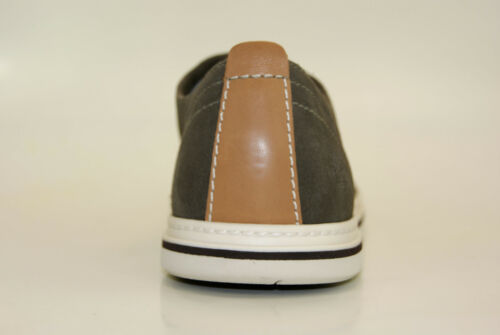 con Oxford Coles hombre Timberland A18yn cordones Oxfords para Sneakers Point xHnaqTEq0