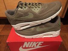 1cda82e67300 item 2 Nike Air Max 90 Ultra Mens Size 12.5 Shoes Olive Green White 898010  200 Rare -Nike Air Max 90 Ultra Mens Size 12.5 Shoes Olive Green White  898010 200 ...
