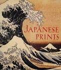 Tiny Folio: Japanese Prints by James T. Ulak (1995, Hardcover)