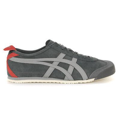 zapatos tiger onitsuka en panama y usa 50