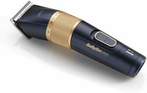 BaByliss-MEN-E986E-Cortapelos-Profesional-Lithium-Power-Cuchillas-XL-45mm-160-m