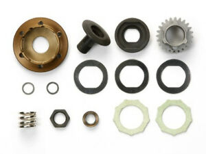 Tamiya-4X4-VEHICLE-SLIPPER-CLUTCH-R-C-Toyata-Bruiser-58519-Mountain-Rider-54412