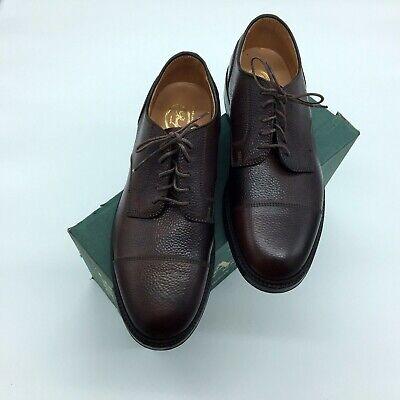 Alden Shoes 2168 | eBay