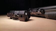 "CDM Gear MOD-C 1"" light mount for Remington 870, 1100 and 11-87"