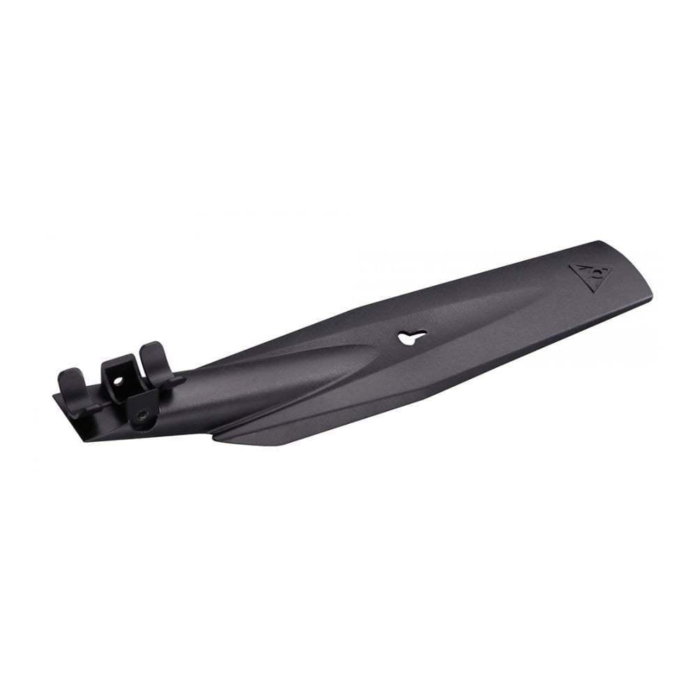 Topeak rack Defender pour faisceau rack Topeak EX/MTX 772c05