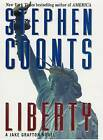Liberty by Stephen Coonts (Hardback, 2003)