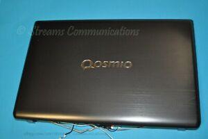 TOSHIBA-Qosmio-X875-Series-NVIDIA-3D-17-3-034-Laptop-LCD-Assembly-1920x1080-FHD