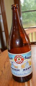 Flecks-Beer-Faribault-Minnesota-1-2-Gallon-PICNIC-bottle