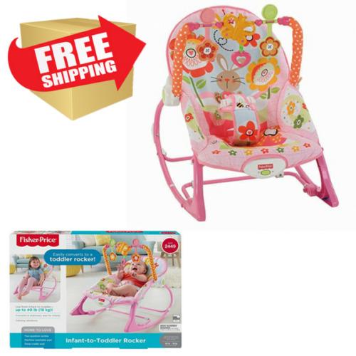Silla Mecedora Vibradora Para Bebés Niños Estimulante Sensorial Calmante