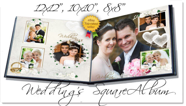 Photo Templates For Weddings Psd Al Dvd Covers Invitations White V1
